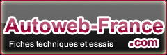 Autoweb France