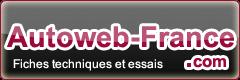 Autoweb France