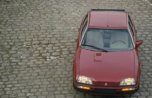 http://www.autoweb-france.com/html/img/citroen_cx_gtiturbo2-3.jpg