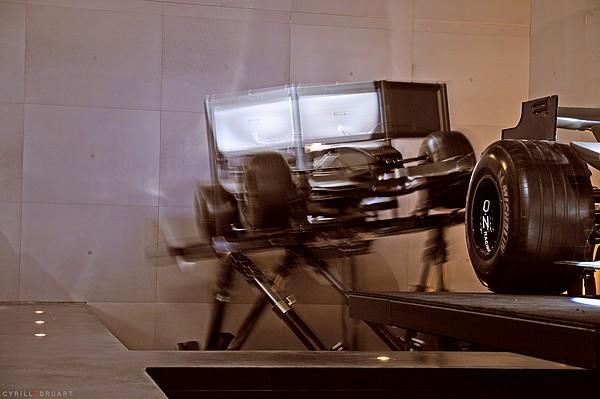 afficher le sujet essai i way le lyon street race forum auto. Black Bedroom Furniture Sets. Home Design Ideas