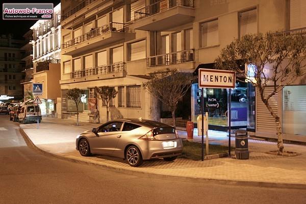 photos diverses et vari es de la nationale 7 autoweb france. Black Bedroom Furniture Sets. Home Design Ideas