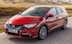 Honda Civic Tourer iDTEC