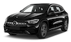 Mercedes Benz H247 GLA220d 4Matic