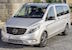 Mercedes Benz W447 Vito Tourer Long 114 CDI