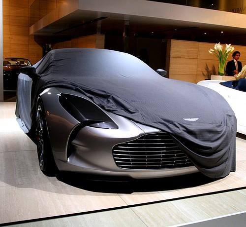 le mondial de l 39 automobile de paris 2008 autoweb france. Black Bedroom Furniture Sets. Home Design Ideas