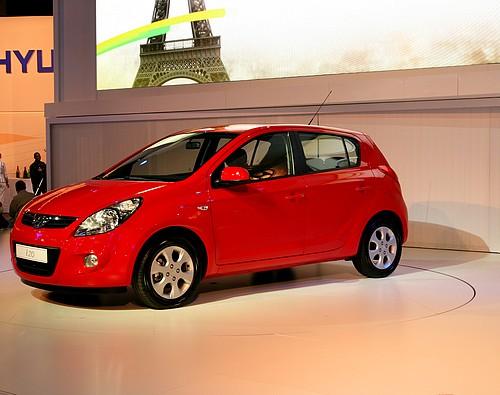 le mondial de l 39 automobile de paris 2008 page 3 autoweb france. Black Bedroom Furniture Sets. Home Design Ideas