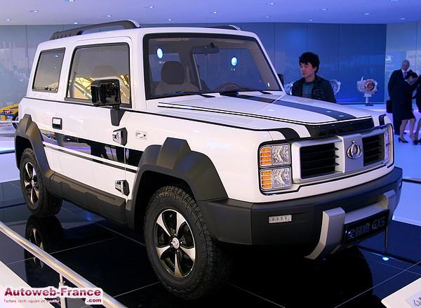http://www.autoweb-france.com/img/salon_2011shan/geely-gleagle-gx5.JPG