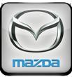 L'actualité Mazda