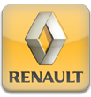 L'actualité Renault